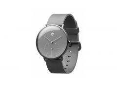 Xiaomi Mijia Quartz Watch Gray
