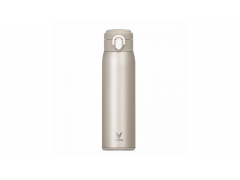 Xiaomi Viomi Stainless Steel Vacuum 460 ml Gold
