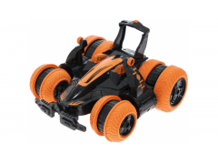 RC Stunt Car - orange