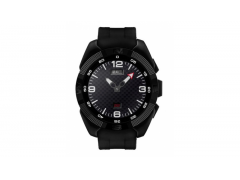 CARCAM SMART WATCH G5 Black