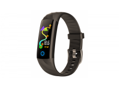 CARCAM SMART BAND S5 - BLACK