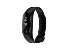 Carcam Smart Band M3 - black