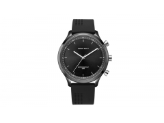 CARCAM SMART WATCH LT05 - BLACK