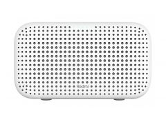 Xiaomi Redmi AI Speaker Play L07A White
