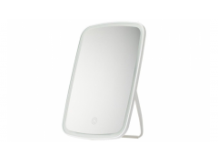 Xiaomi Jordan Judy LED Makeup Mirror (NV026)
