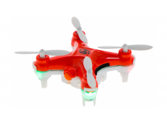 MJ Fly Navel 8801 mini - orange