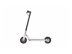 Xiaomi Mijia Electric Scooter - белый