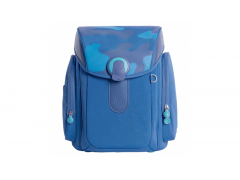 Xiaomi Mi Rabbit MITU Children Bag - Blue