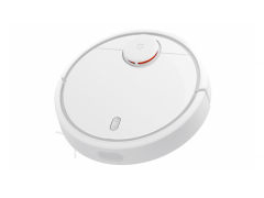 Xiaomi Mijia Robot Vacuum Cleaner LDS Version (STYJ02YM) White