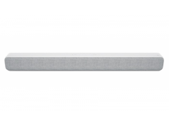 Xiaomi Mi TV Soundbar White