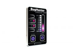 BugHunter Professional CR-01