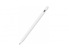 CARCAM Smart Pencil K10 - White