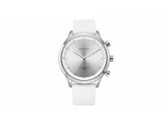 CARCAM SMART WATCH LT05 - WHITE