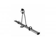 CARCAM BIKE CARRIER 5669 A