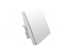 Xiaomi Aqara Smart Light Control