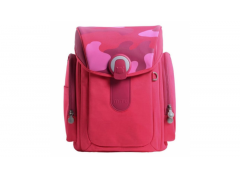 Xiaomi Mi Rabbit MITU Children Bag - Pink