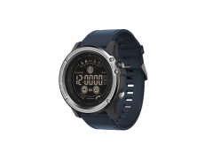 CARCAM SMART WATCH EX26 - BLUE