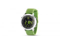CARCAM SMART WATCH EX18 - GREEN