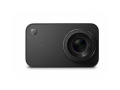 XIAOMI MiJia 4K Action Camera - Black