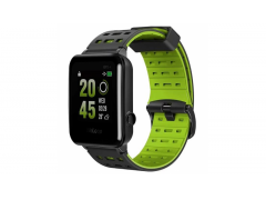 XIAOMI WELOOP HEY 3S - GREEN