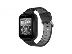 CARCAM Smart Watch Q1 PRO