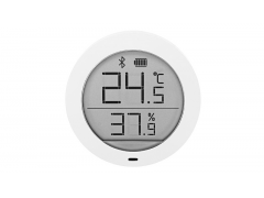 Xiaomi Mijia Bluetooth Temperature Humidity Sensor LCD Screen